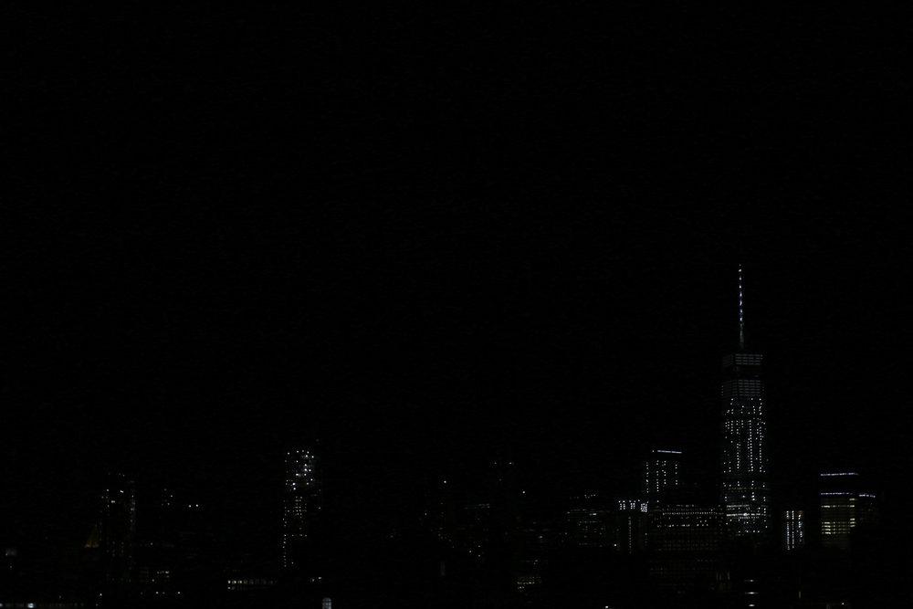 New York City 2015-31.jpg