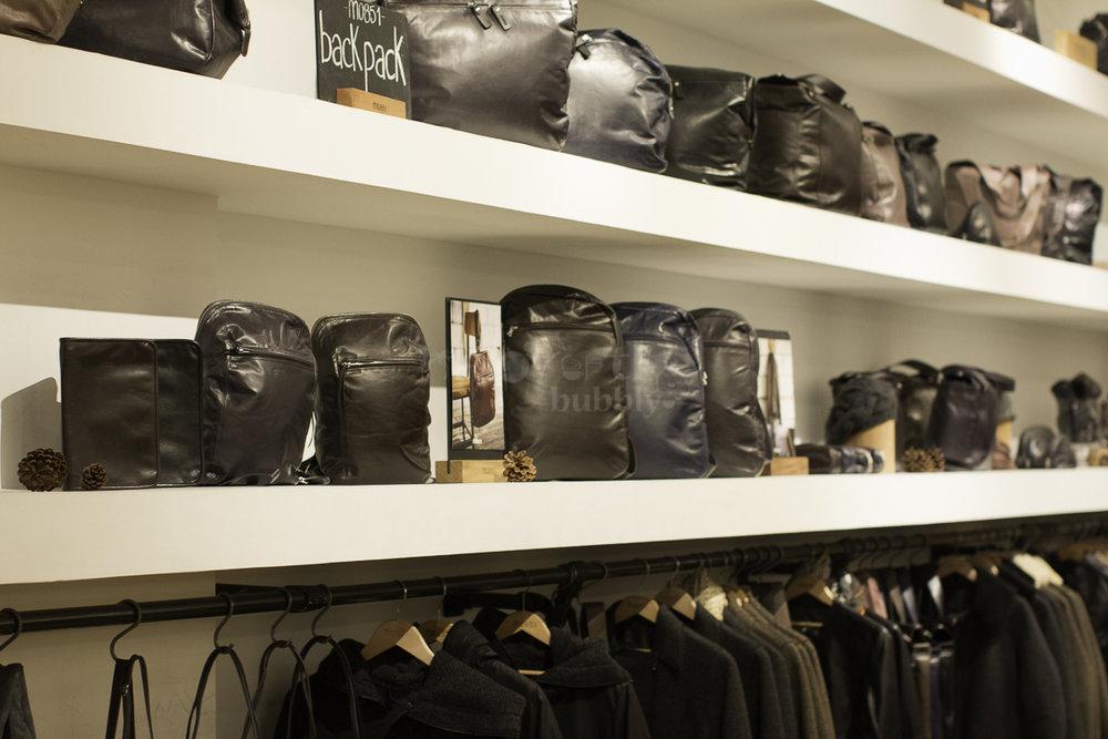 MO851 Leather Goods New York-4.jpg