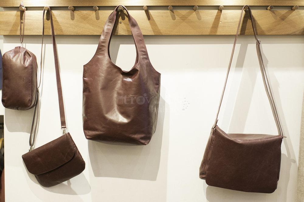MO851 Leather Goods New York-3.jpg