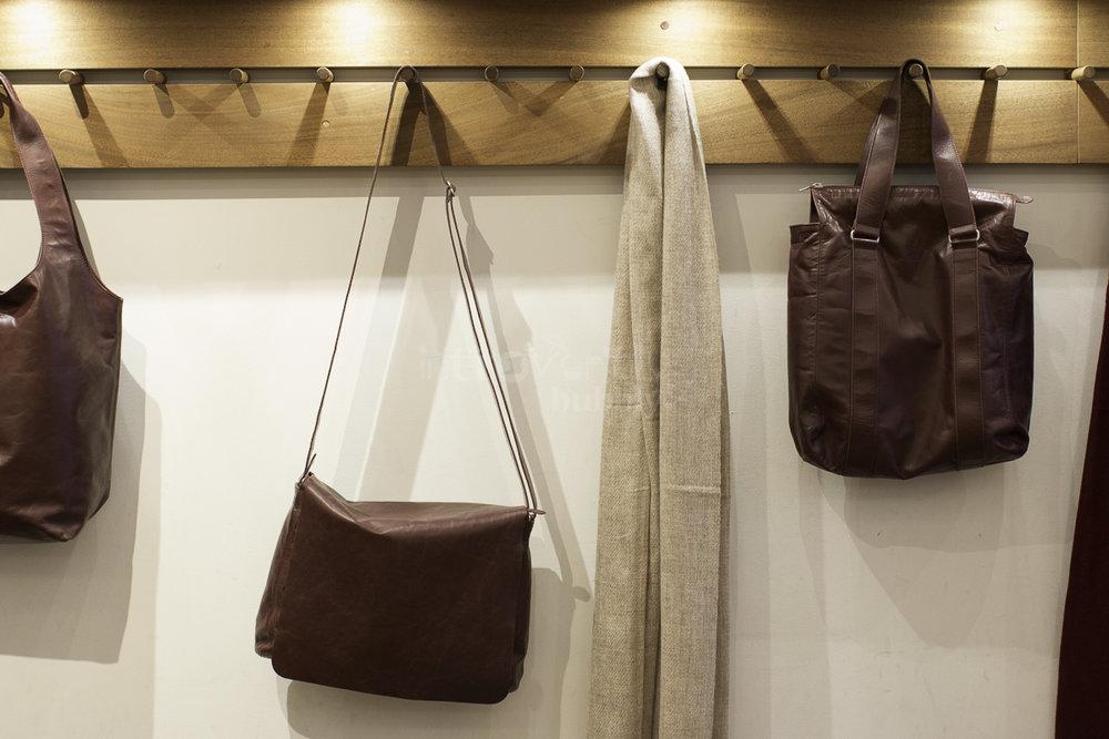 MO851 Leather Goods New York.jpg