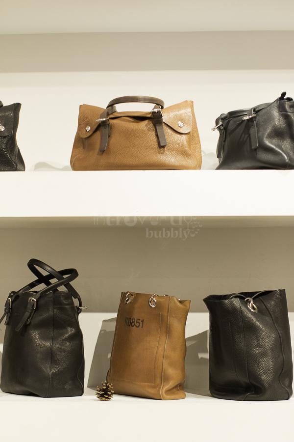 MO851 Leather Goods New York-22.jpg