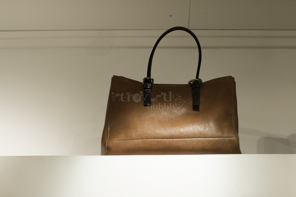 MO851 Leather Goods New York-20.jpg