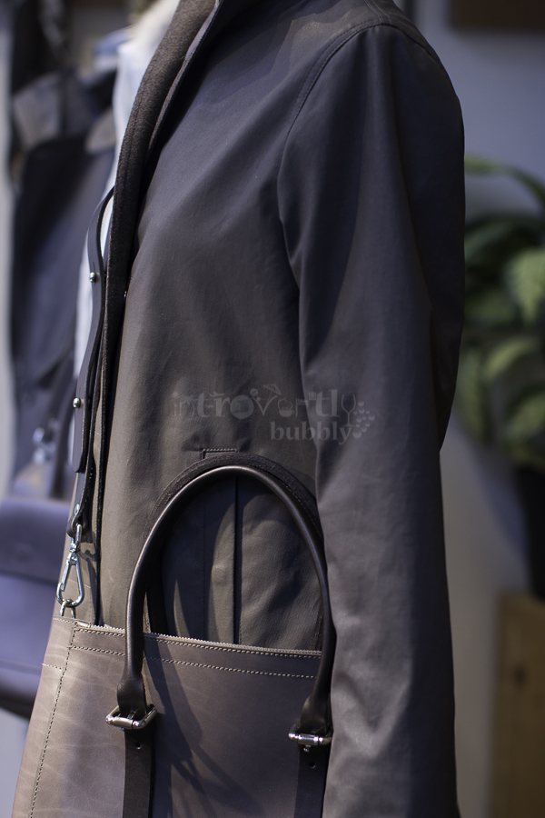 MO851 Leather Goods New York-19.jpg