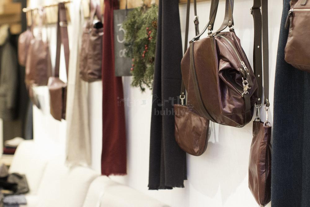 MO851 Leather Goods New York-18.jpg