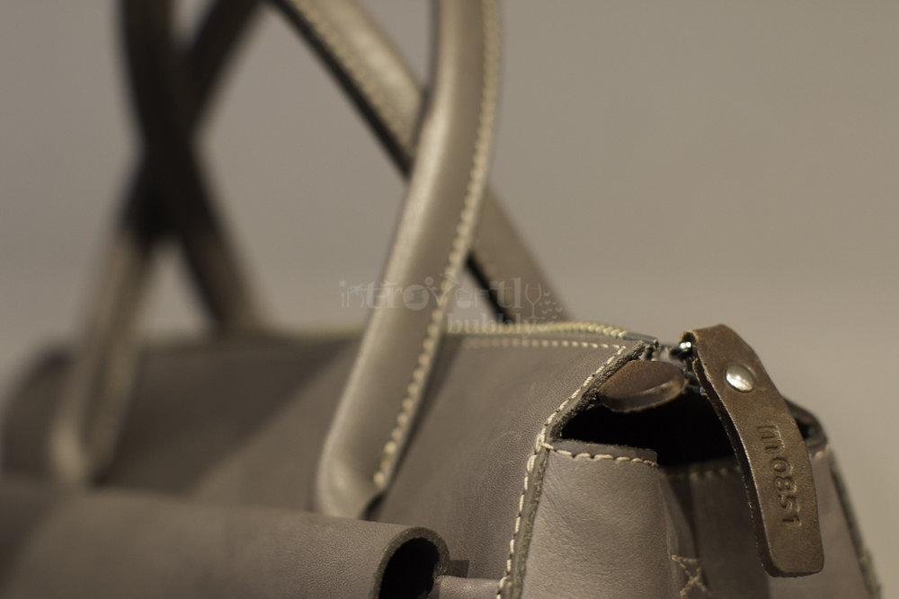 MO851 Leather Goods New York-15.jpg
