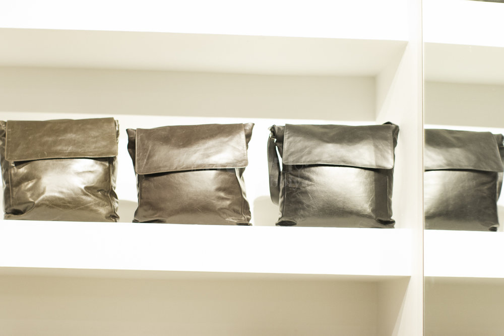 MO851 Leather Goods New York-11.jpg