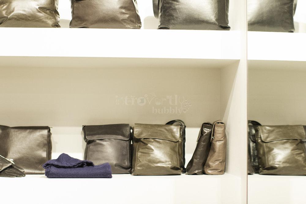 MO851 Leather Goods New York-12.jpg