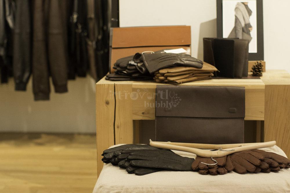 MO851 Leather Goods New York-9.jpg