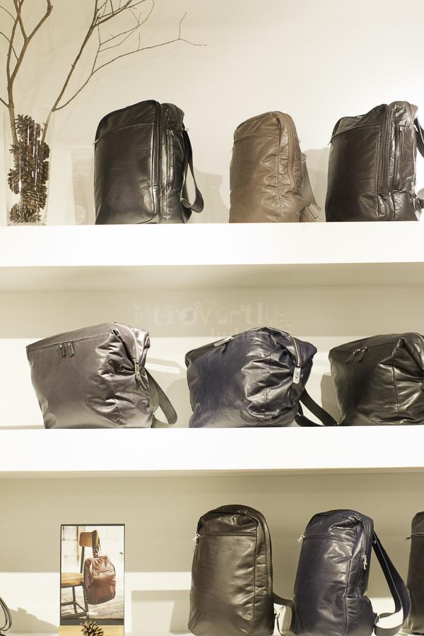 MO851 Leather Goods New York-8.jpg