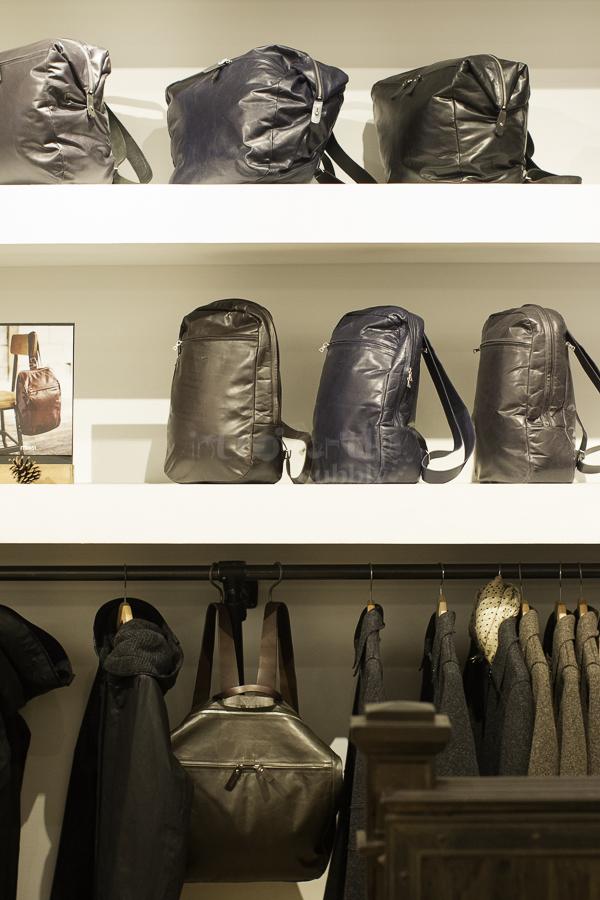 MO851 Leather Goods New York-5.jpg