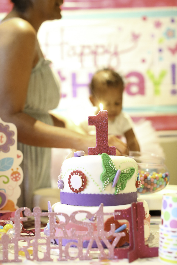 In Colour_Skylar's First Birthday Celebration_-84.jpg