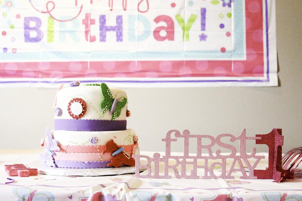 Skylar's First Birthday Celebration_-2.jpg