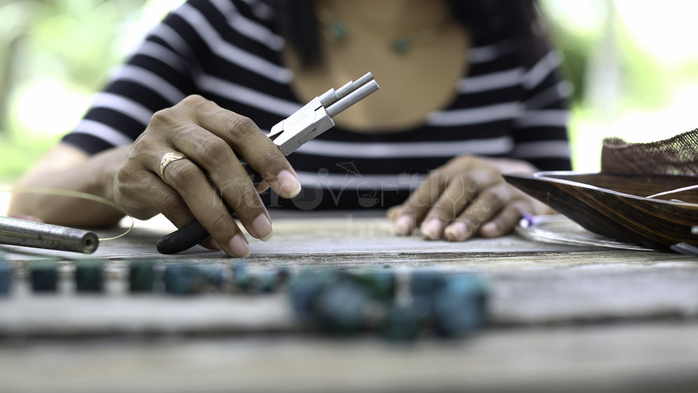Jewelery Making With Haute Wire, Salomi Hope. Local Artisan Maker Series-39.jpg