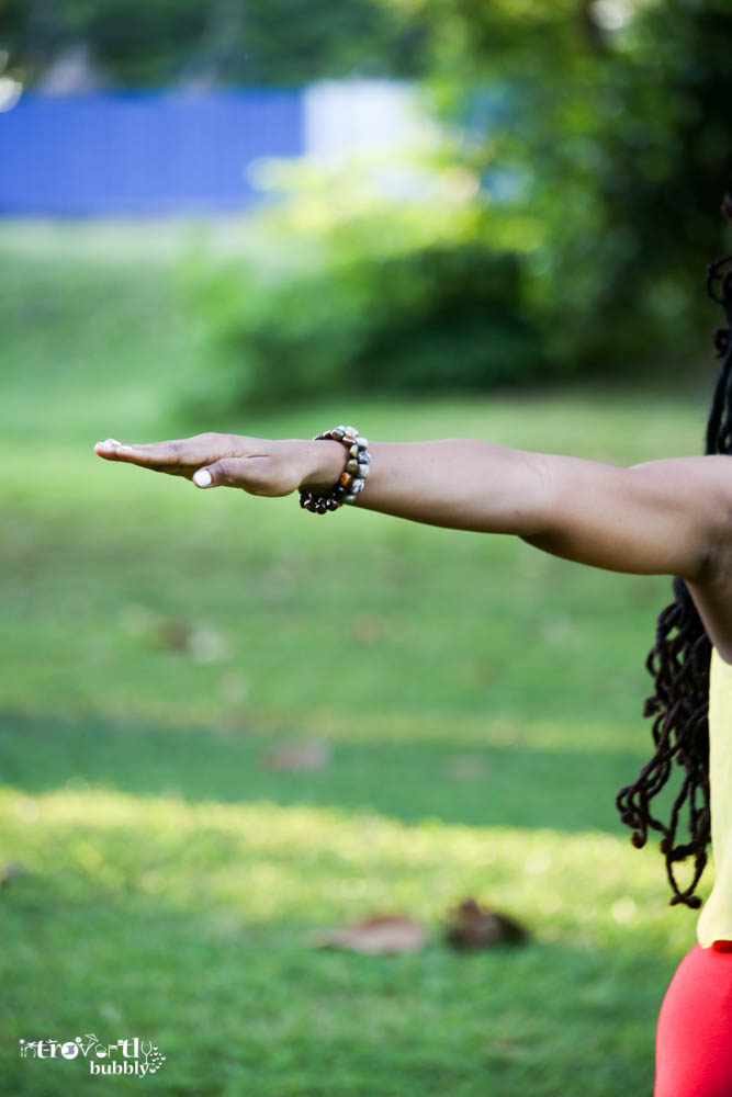 Zahra_Yoga Practice (14 of 315).jpg