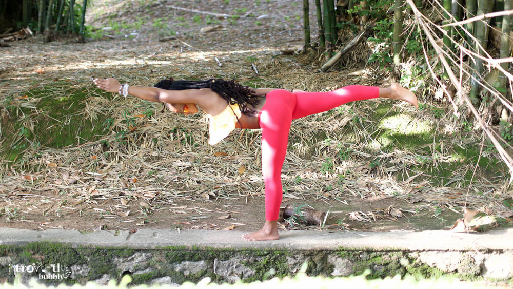 Zahra_Yoga Practice (144 of 315).jpg