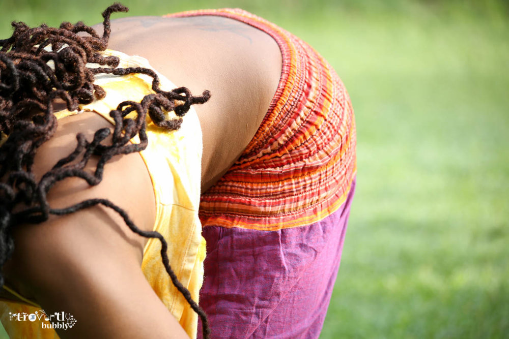 Zahra_Yoga Practice (190 of 315).jpg