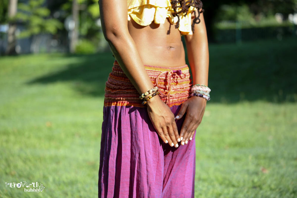 Zahra_Yoga Practice (255 of 315).jpg