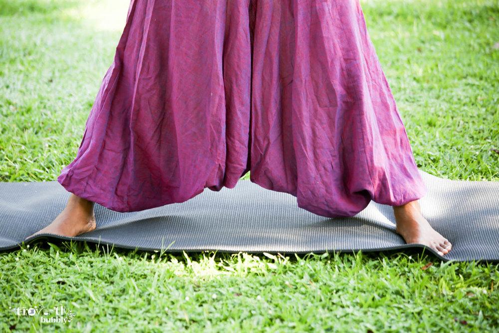 Zahra_Yoga Practice (257 of 315).jpg