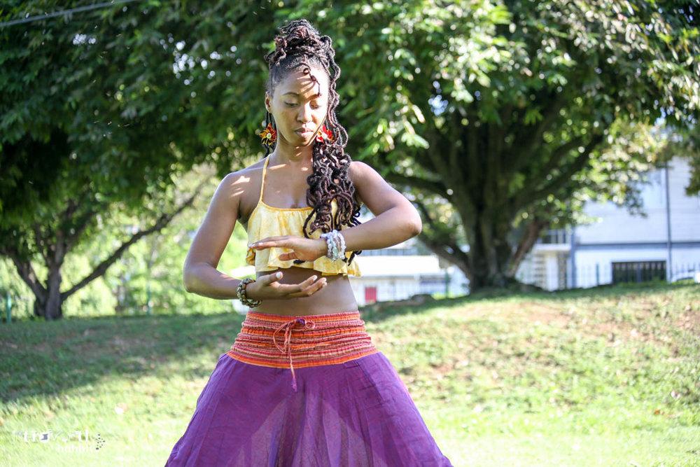 Zahra_Yoga Practice (264 of 315).jpg