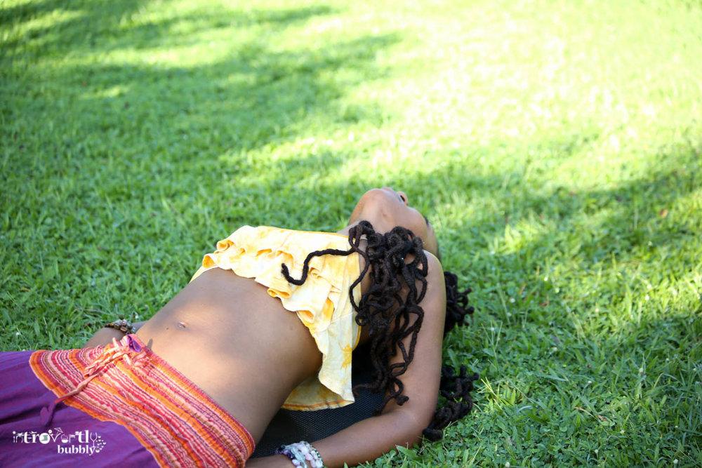 Zahra_Yoga Practice (269 of 315).jpg