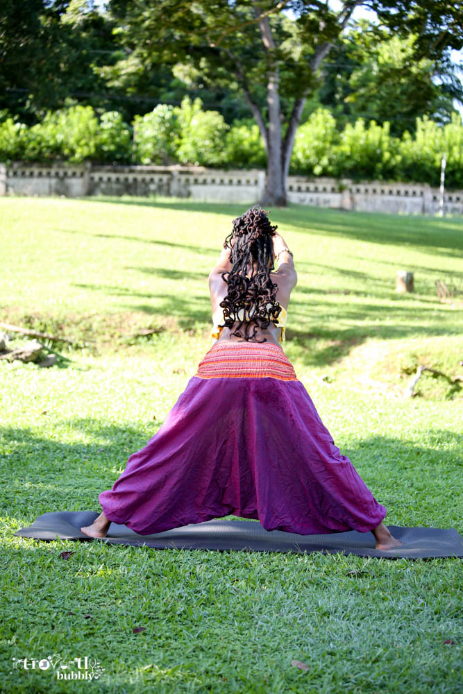Zahra_Yoga Practice (272 of 315).jpg