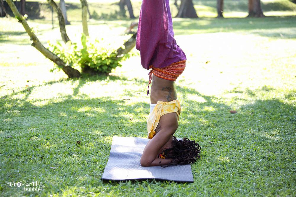 Zahra_Yoga Practice (273 of 315).jpg