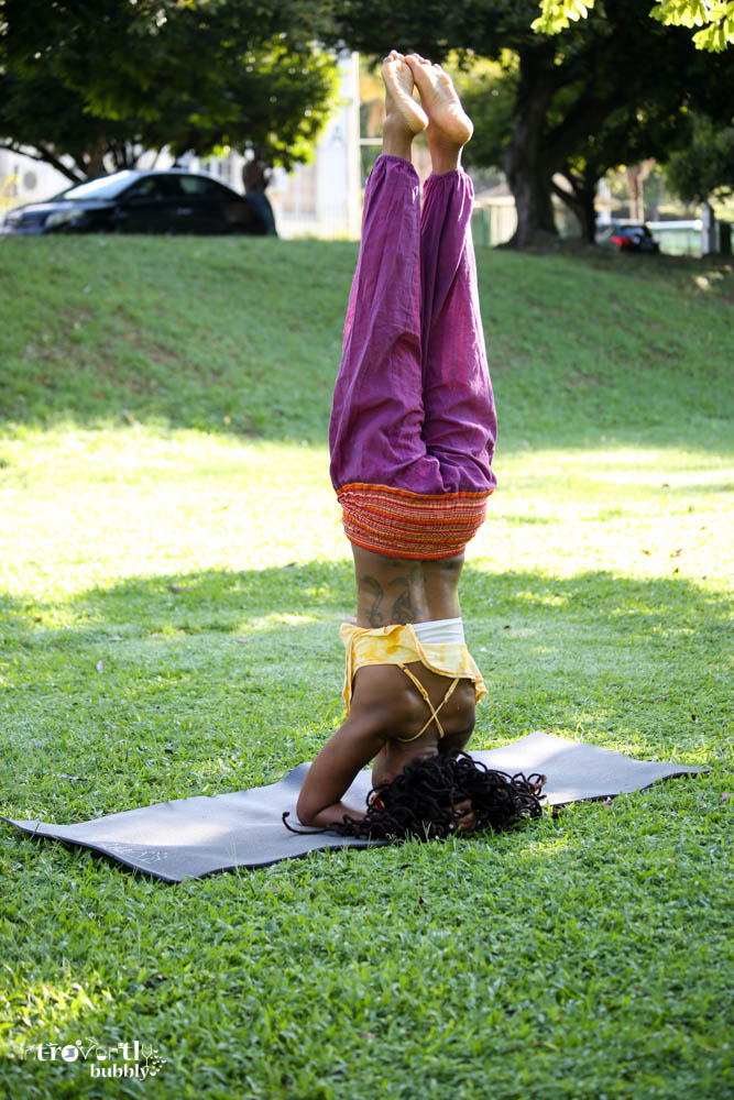 Zahra_Yoga Practice (275 of 315).jpg
