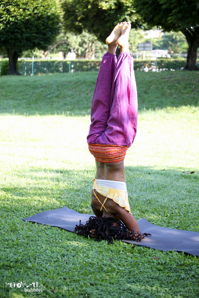 Zahra_Yoga Practice (276 of 315).jpg