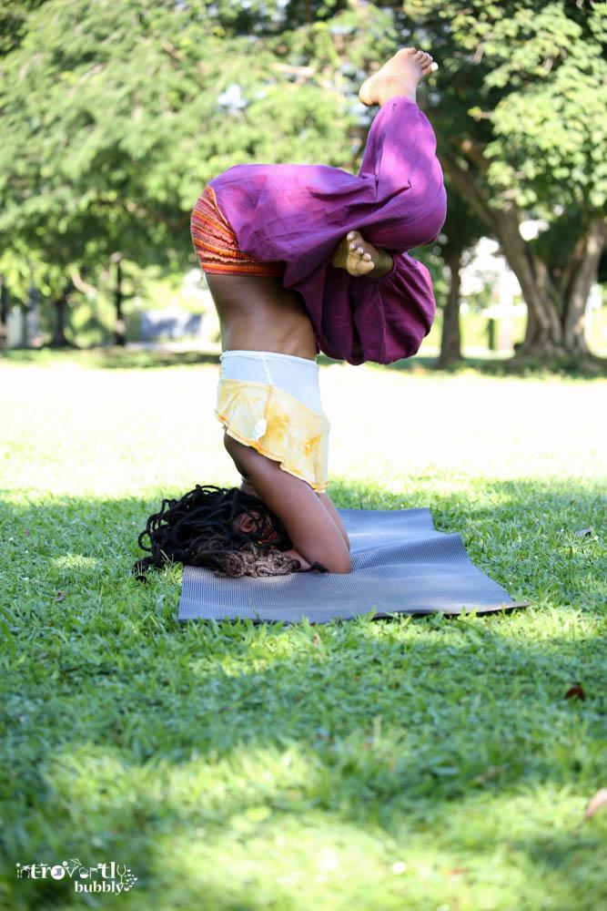 Zahra_Yoga Practice (277 of 315).jpg