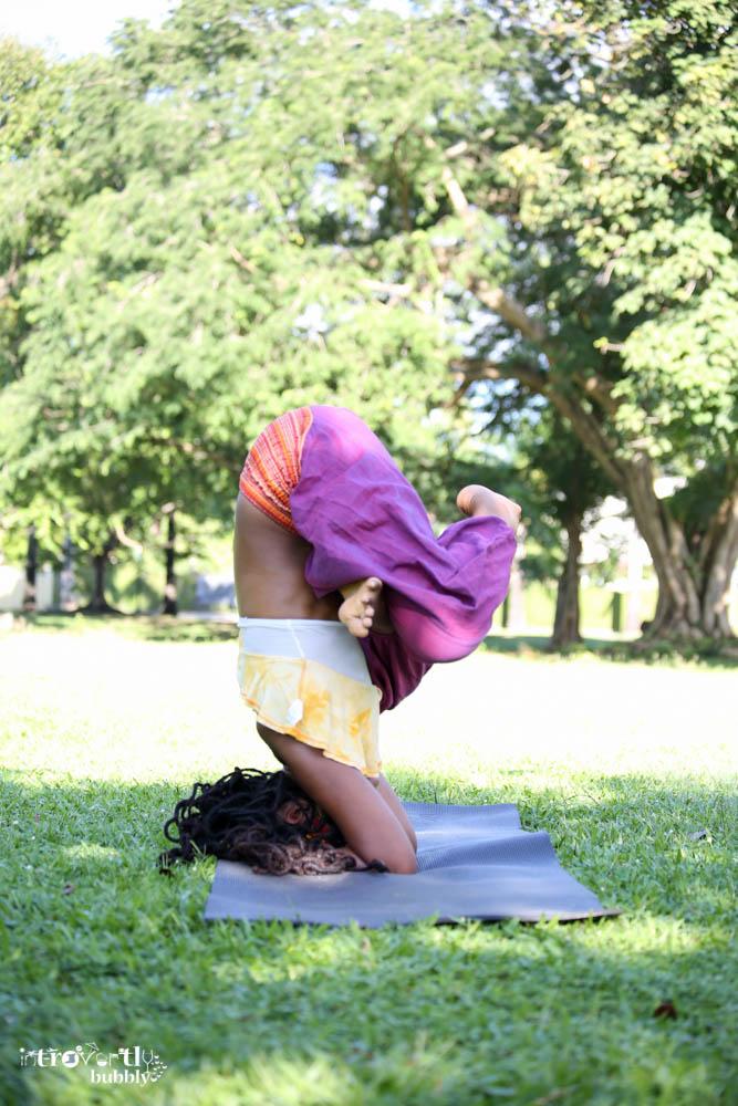 Zahra_Yoga Practice (278 of 315).jpg