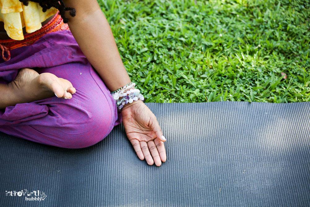 Zahra_Yoga Practice (281 of 315).jpg