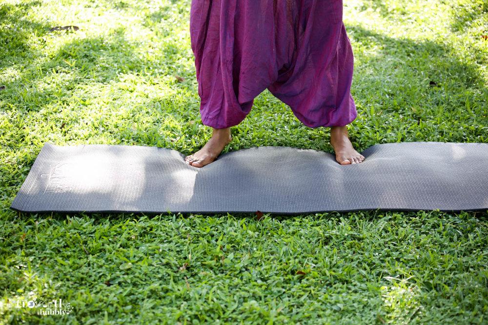 Zahra_Yoga Practice (282 of 315).jpg