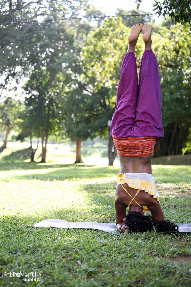 Zahra_Yoga Practice (291 of 315).jpg