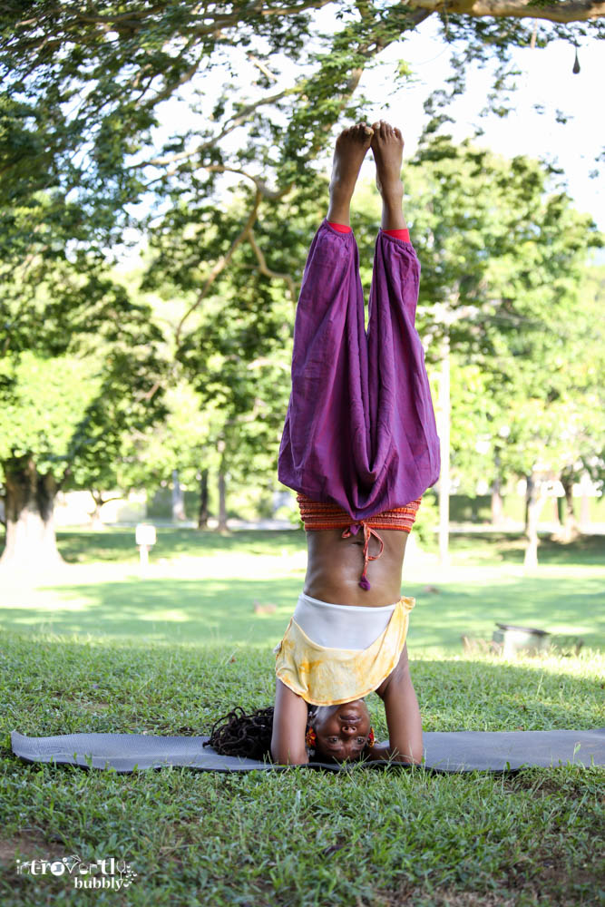 Zahra_Yoga Practice (294 of 315).jpg