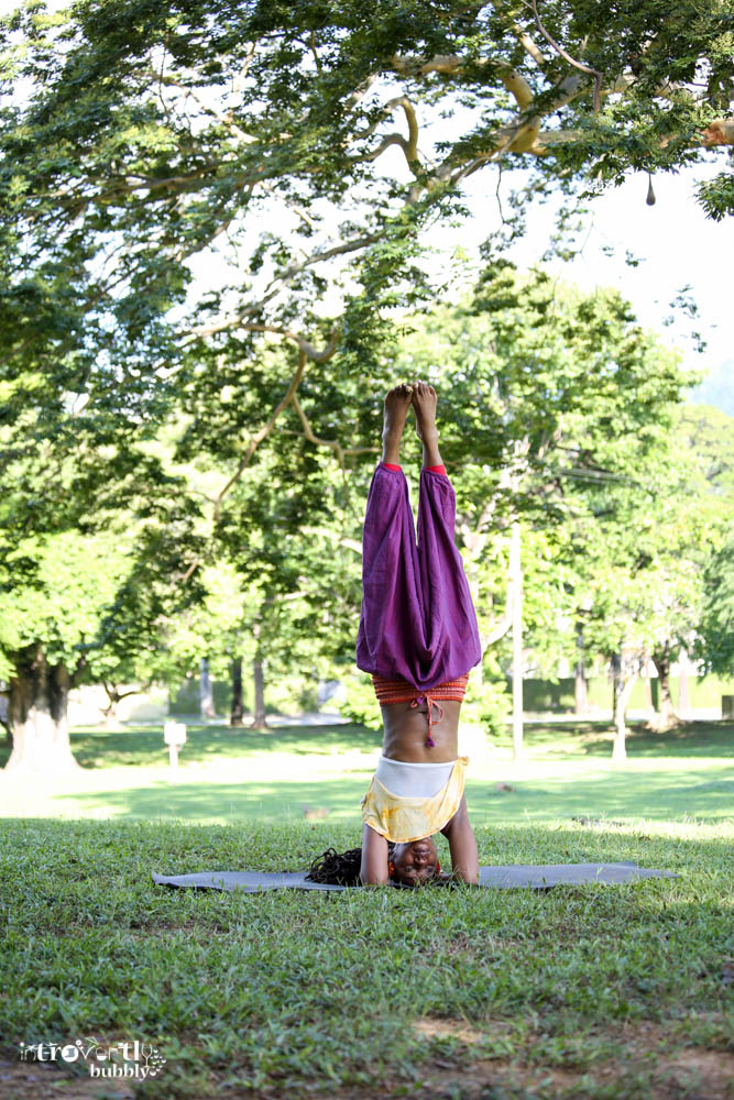 Zahra_Yoga Practice (297 of 315).jpg