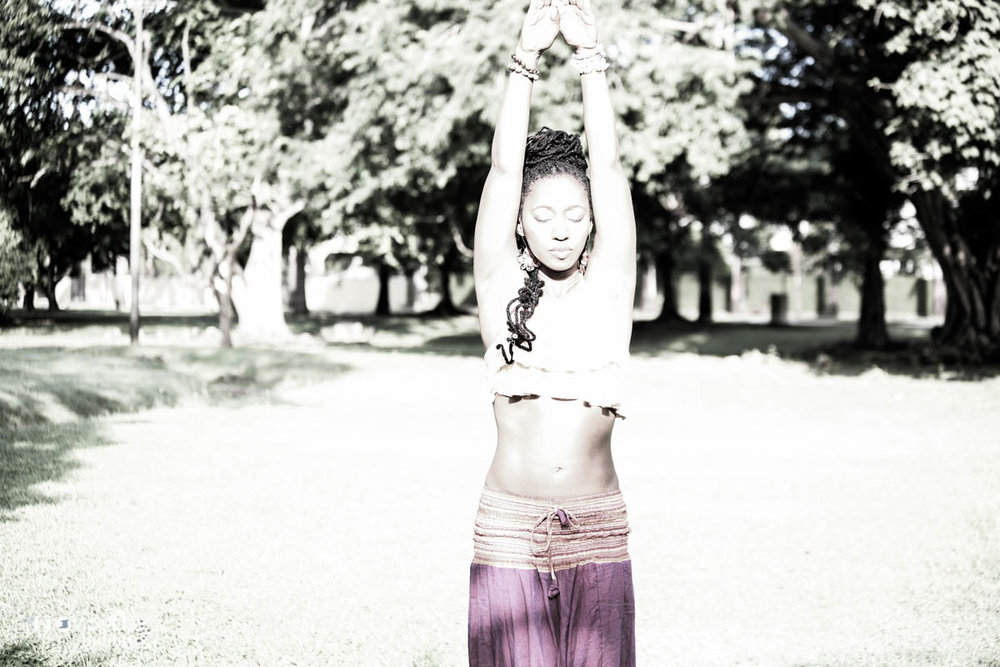 Zahra_Yoga Practice (196 of 315).jpg