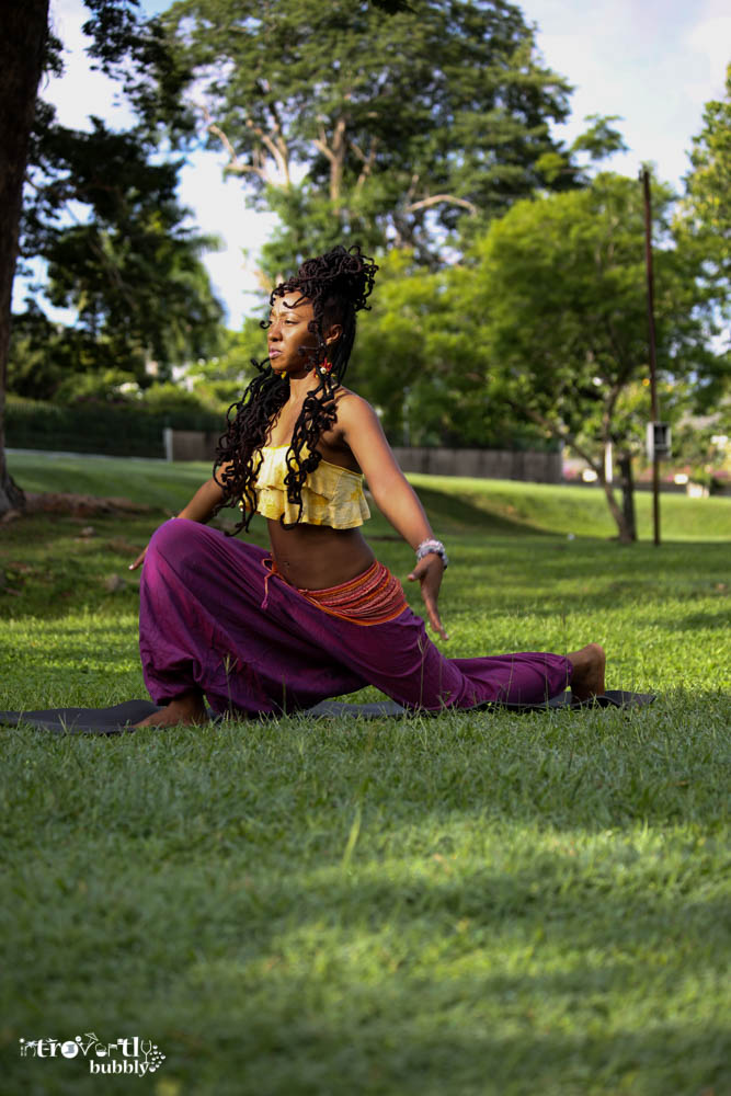 Zahra_Yoga Practice (205 of 315).jpg