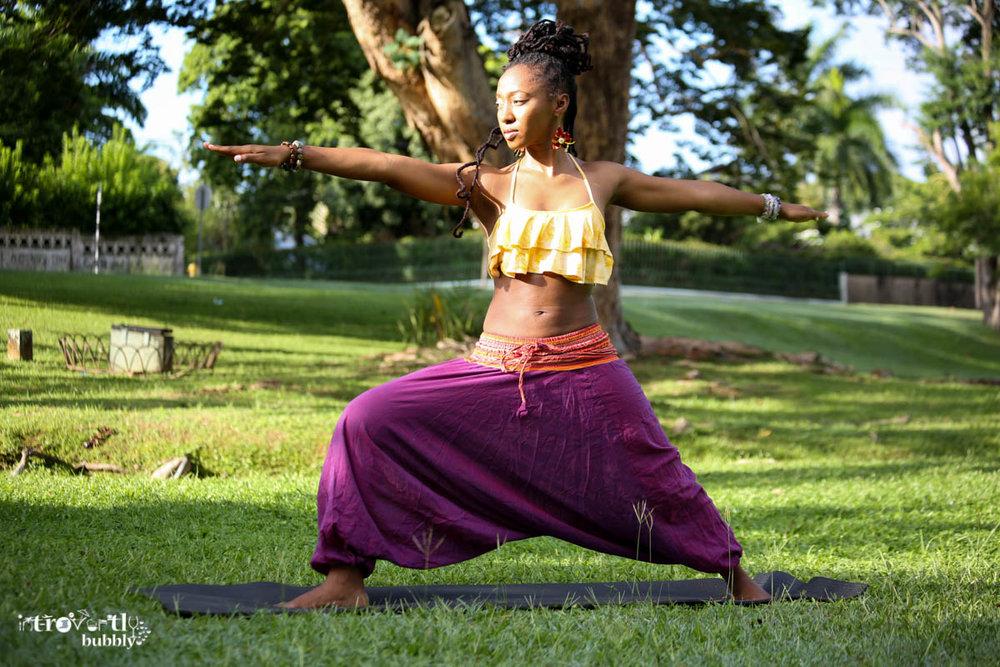 Zahra_Yoga Practice (214 of 315).jpg