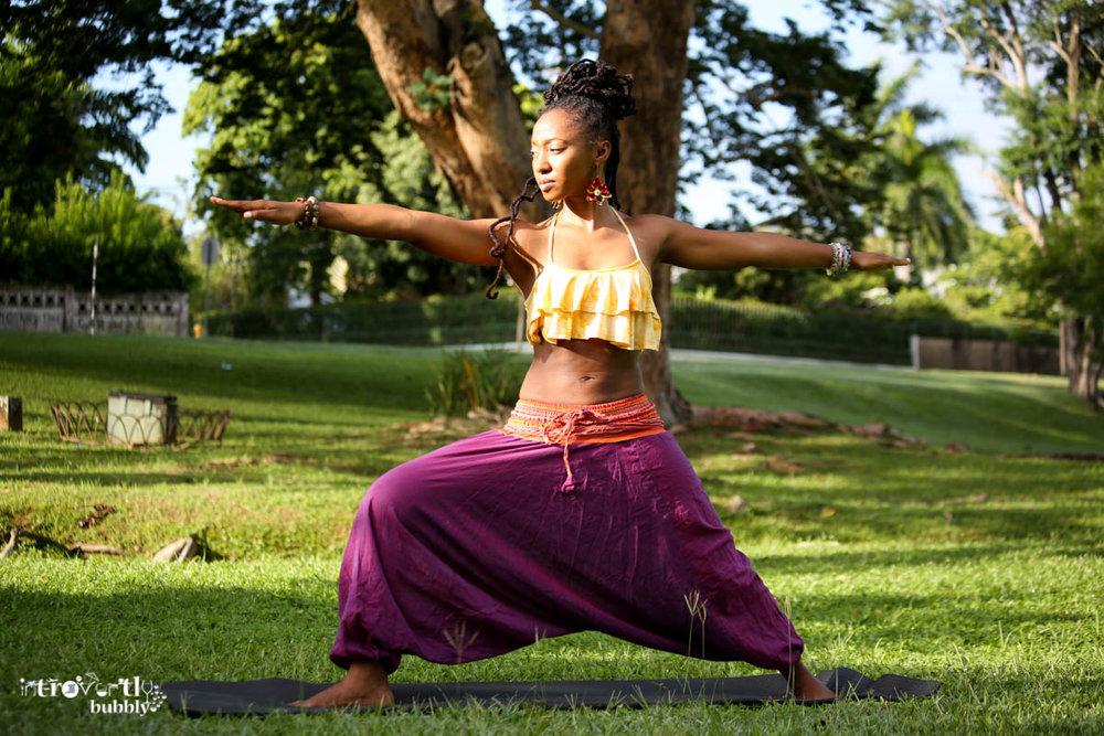 Zahra_Yoga Practice (216 of 315).jpg