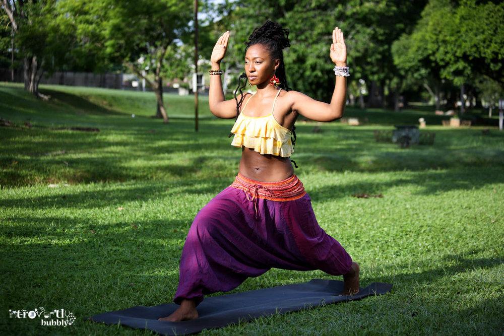 Zahra_Yoga Practice (217 of 315).jpg