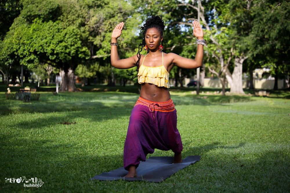 Zahra_Yoga Practice (218 of 315).jpg