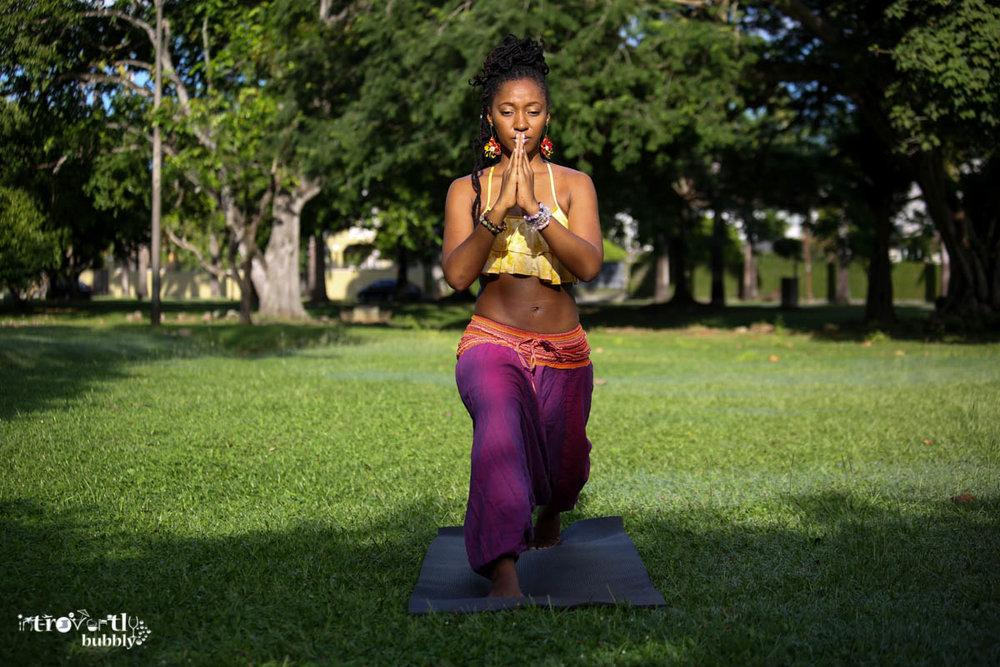 Zahra_Yoga Practice (220 of 315).jpg