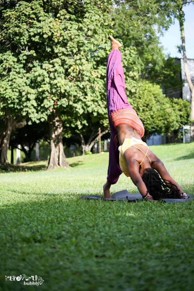 Zahra_Yoga Practice (222 of 315).jpg