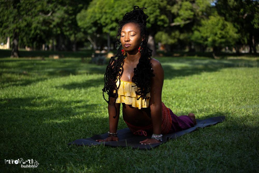 Zahra_Yoga Practice (226 of 315).jpg