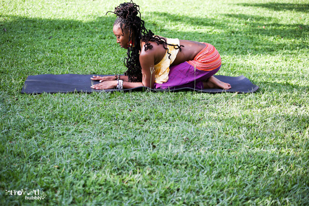 Zahra_Yoga Practice (230 of 315).jpg
