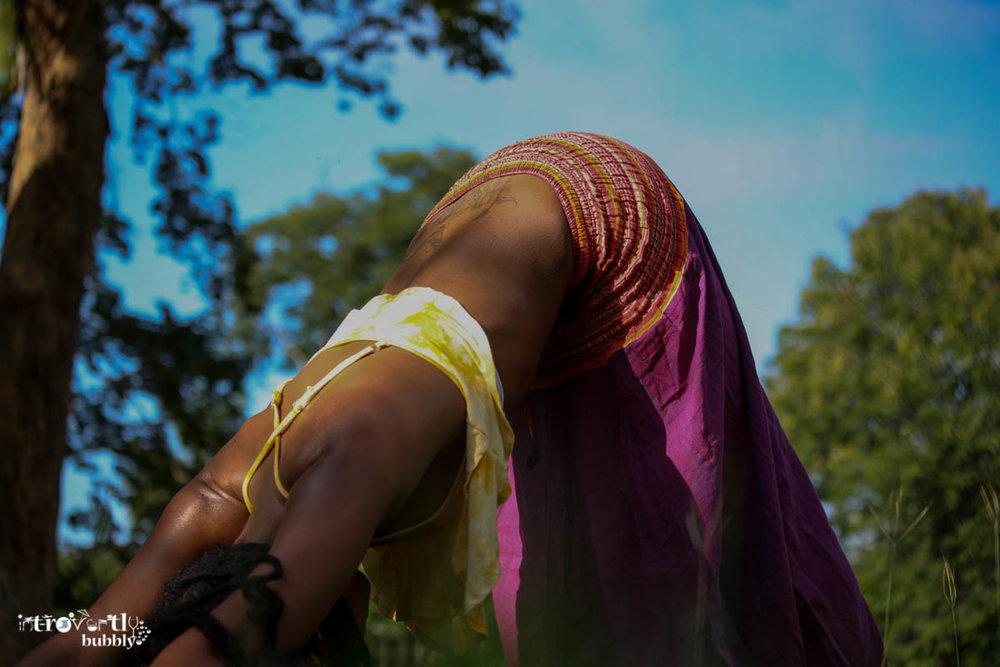 Zahra_Yoga Practice (235 of 315).jpg