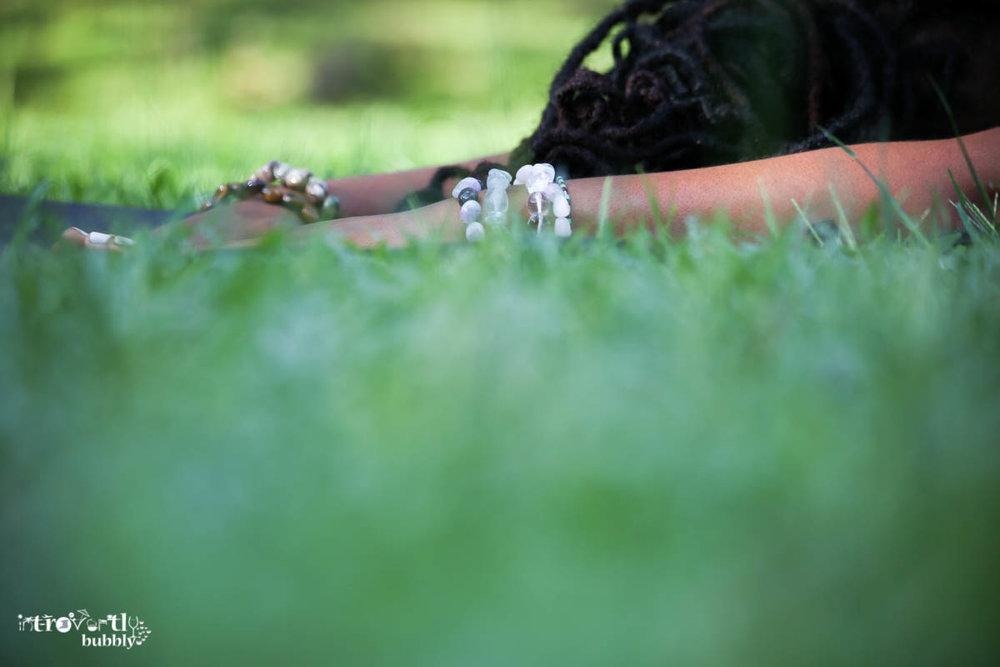Zahra_Yoga Practice (236 of 315).jpg