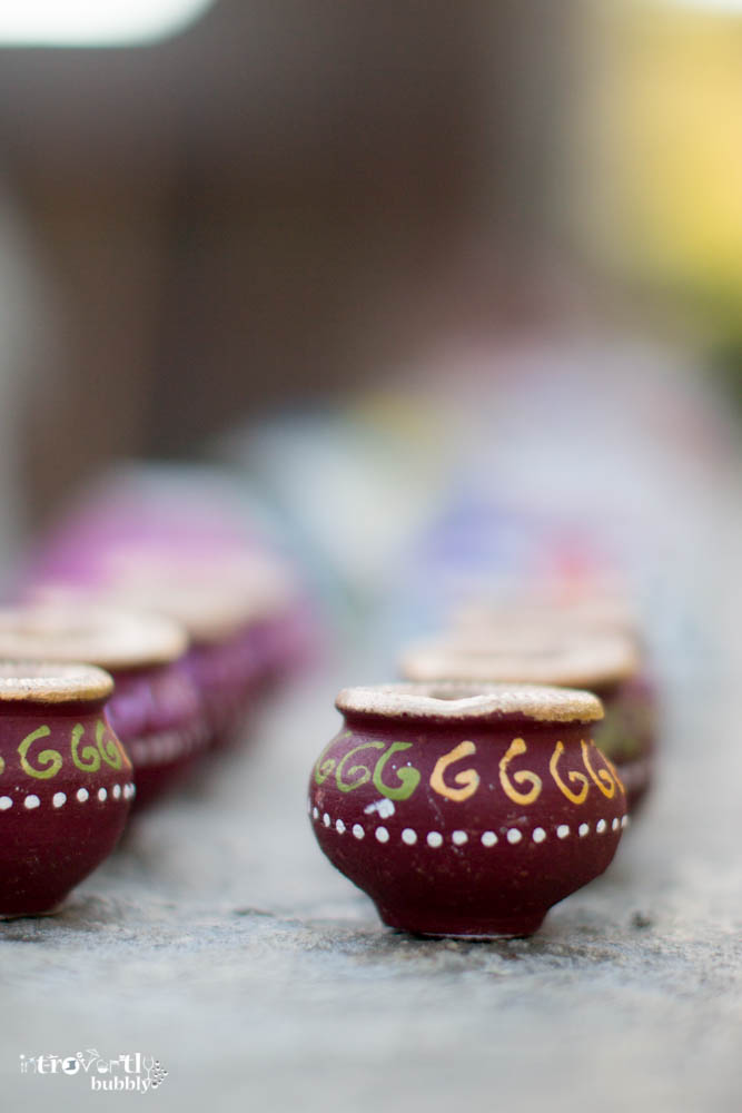 Divali Celebrations (12 of 16).jpg