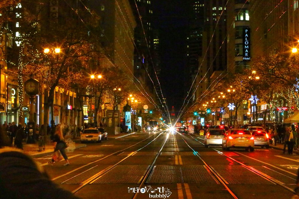 travel--san-francisco-a-day-trip-on-the-f-train-and-back-to-the-loft_17053974151_o.jpg