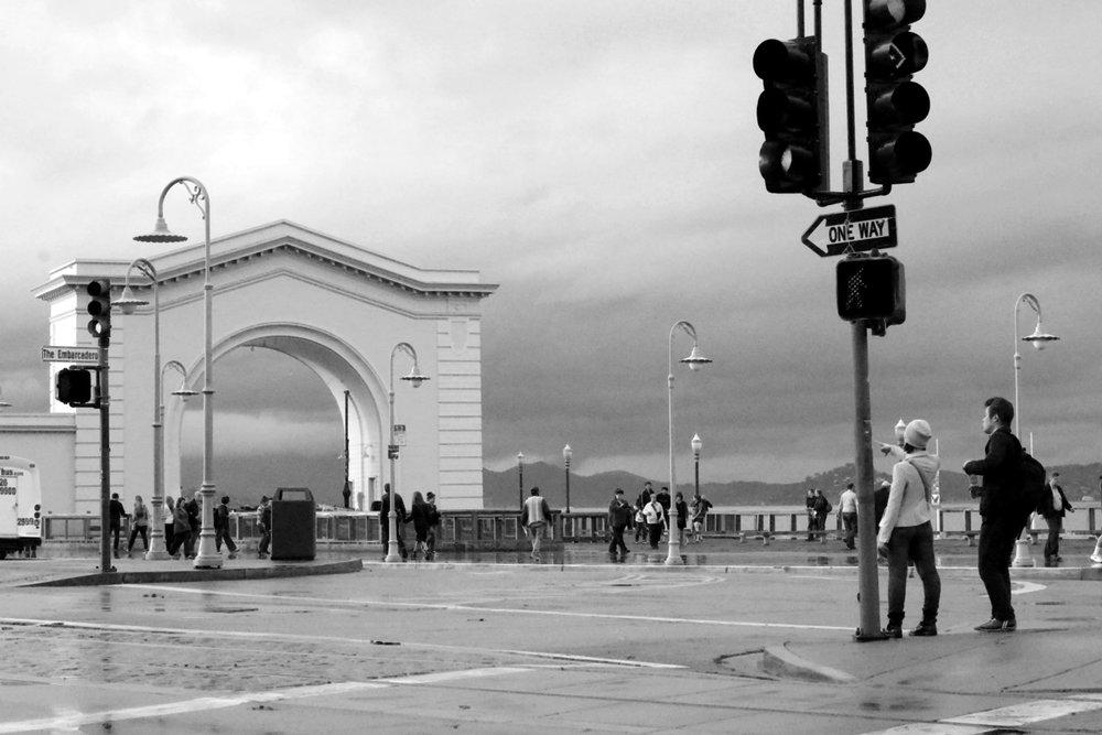 travel--san-francisco-first-impressions_16866964098_o.jpg